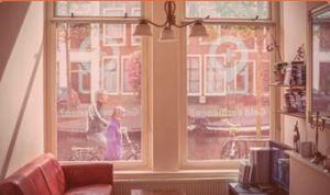 Imagen via: Add My Window