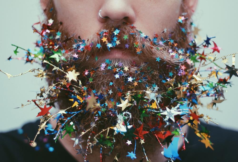 f6_thegaybeards_yatzer