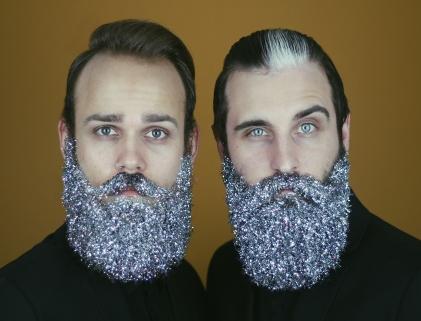 gay beards 3