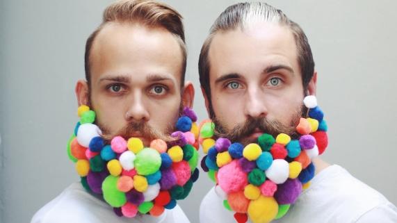 gay beards2