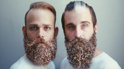 gaybeards1
