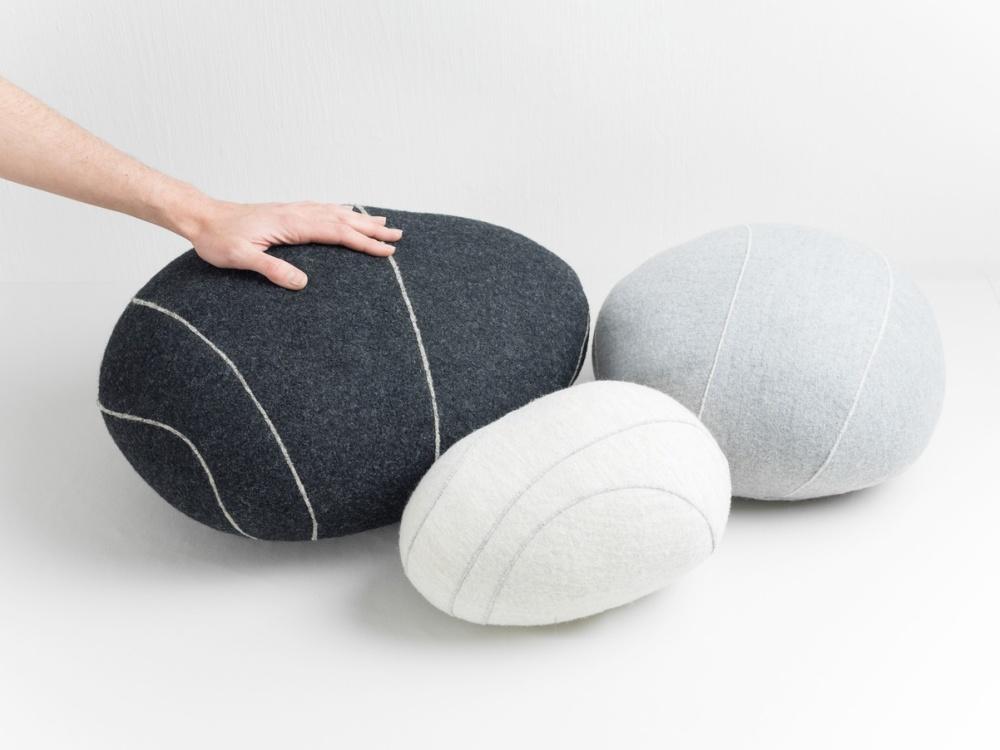 piedras sofa2