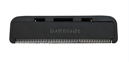 bakblade-diy-back-hair-shaver-20942