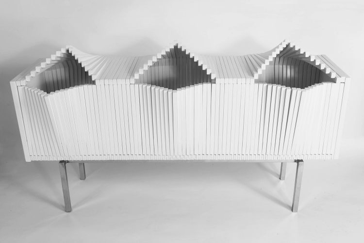 wave-gabinete3
